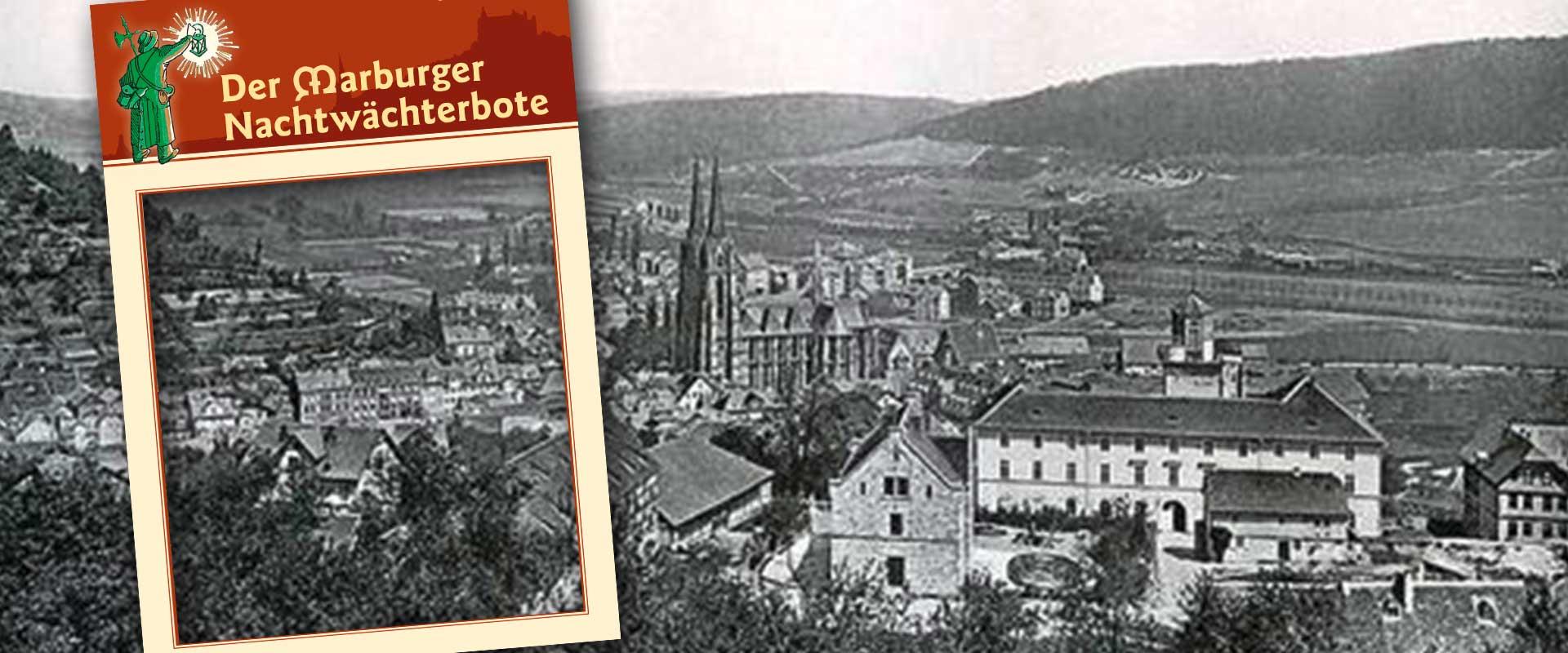 HomeSlide-2018-Ortenberg