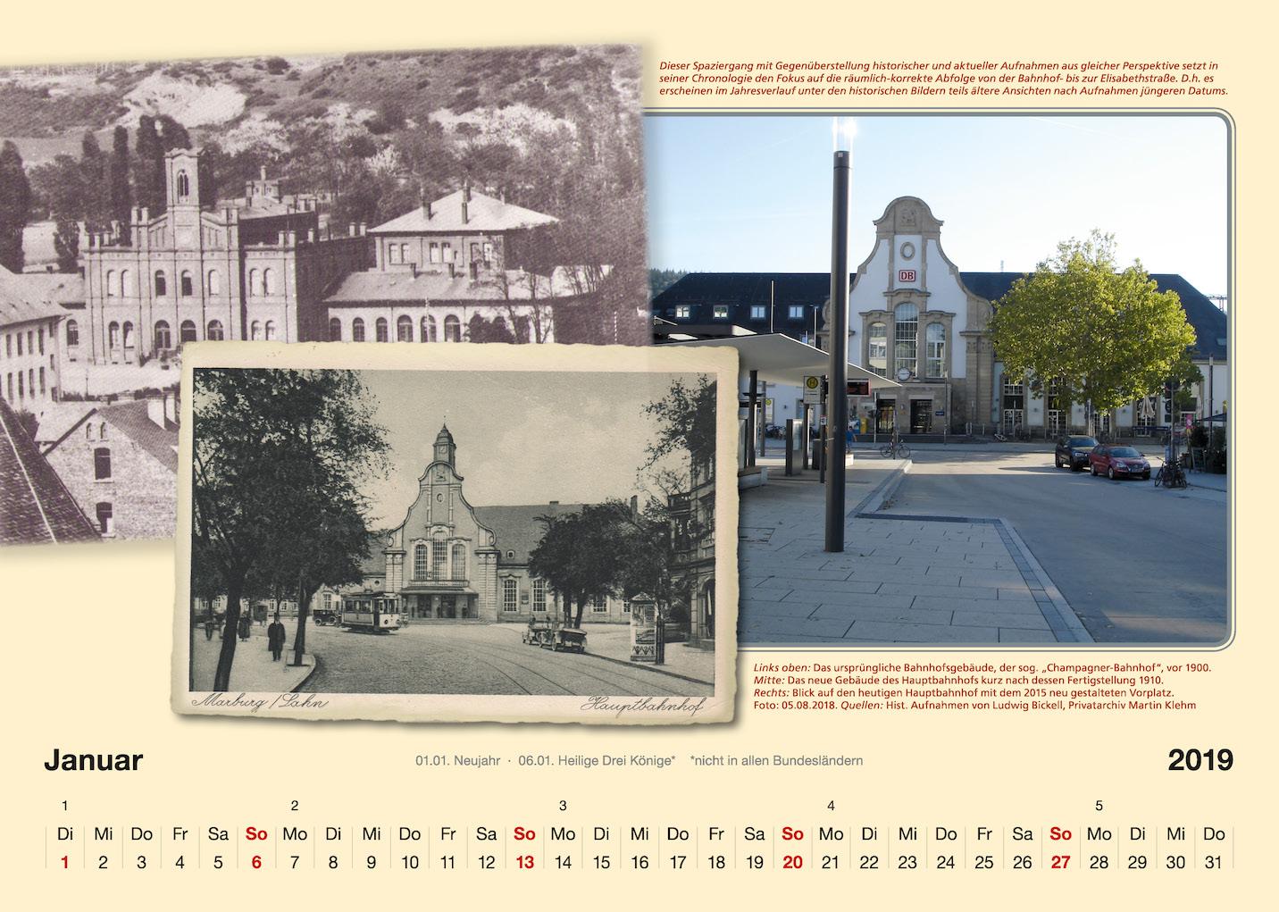 Bildkalender-2019-Januar_Seite_02