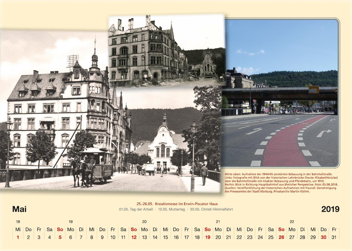Bildkalender-2019-Januar_Seite_06