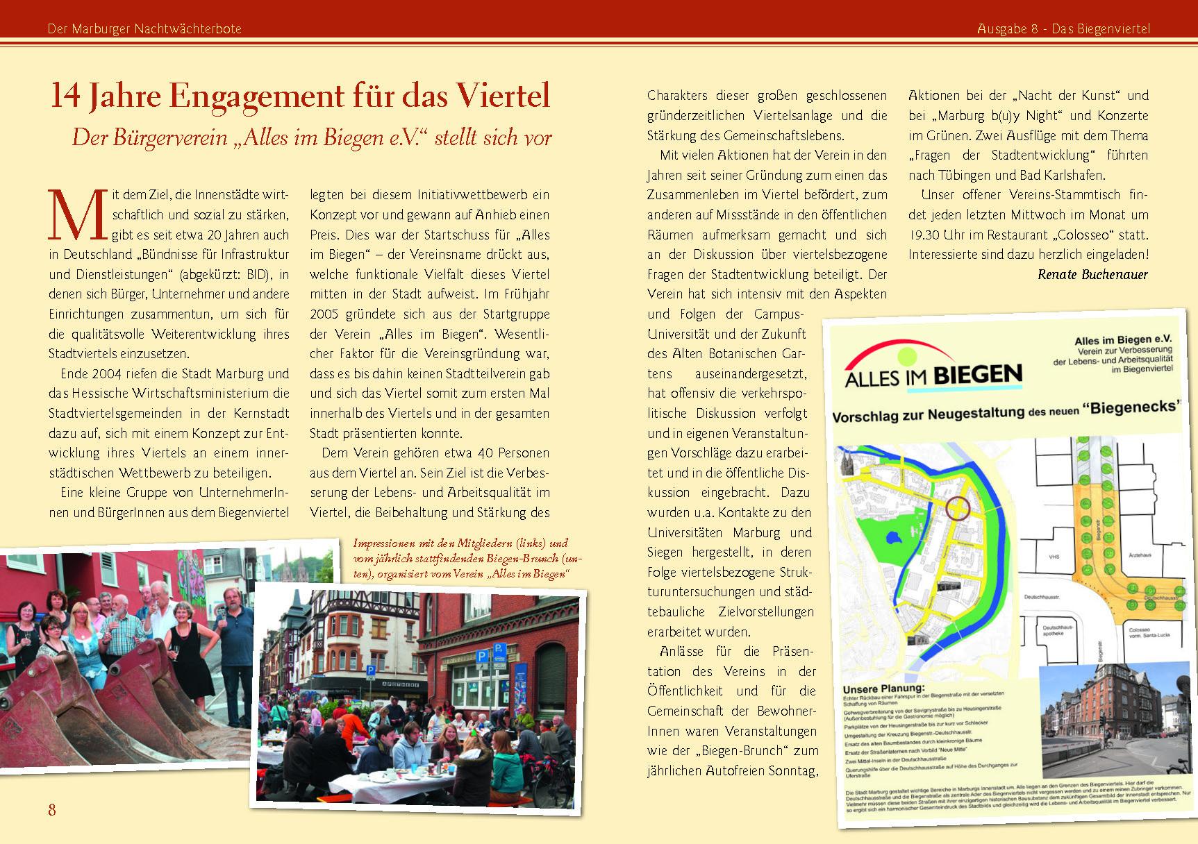 Biegenviertel-Ausgabe_Beiträge-zur-Prüfung_Seite_2