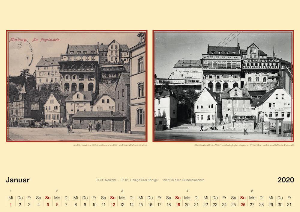 BildkalenderDinA4_quer_2020_Seite_02