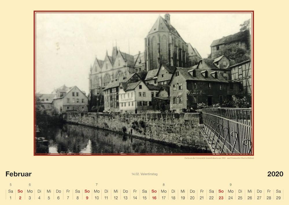 BildkalenderDinA4_quer_2020_Seite_03