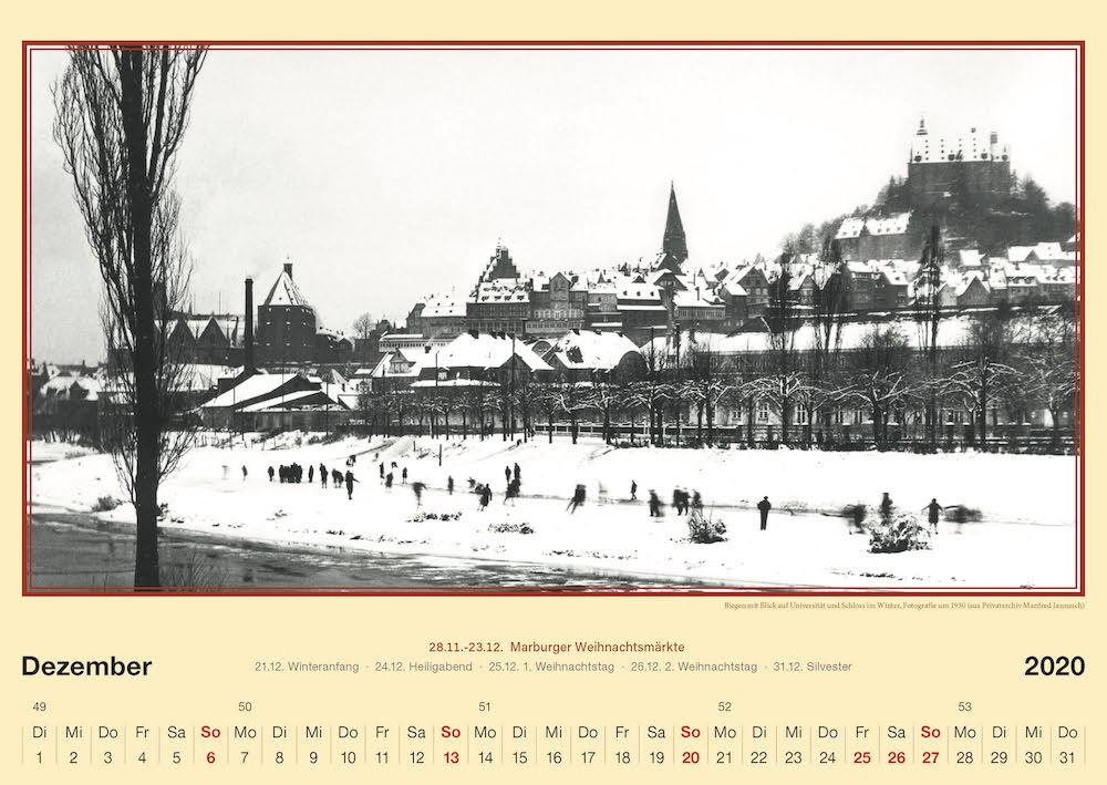 BildkalenderDinA4_quer_2020_Seite_13