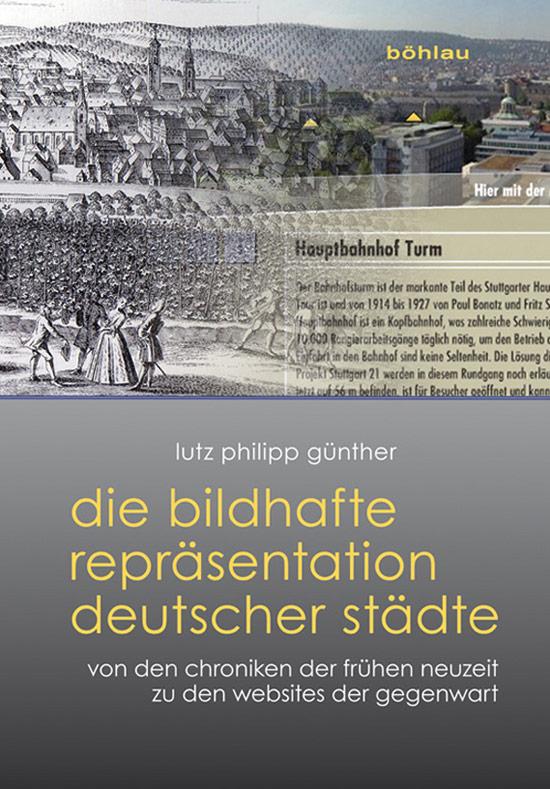 die-bildhafte-repraesentation-deutscher-staedte-550px