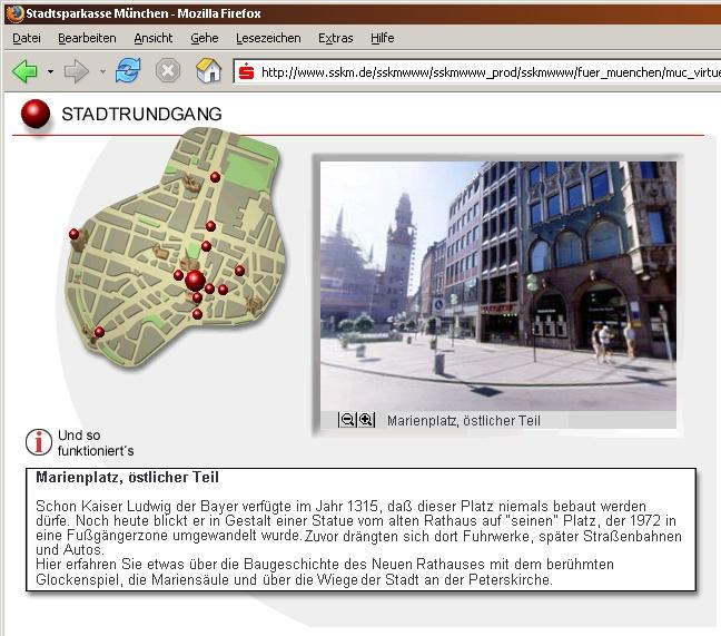 münchen_stadtrundgang+bildkarte