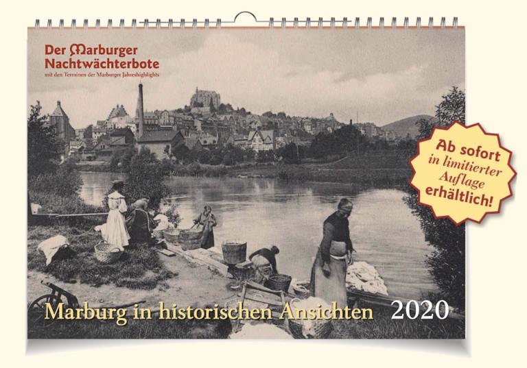 blogImg_2019-Kalender-2020-01