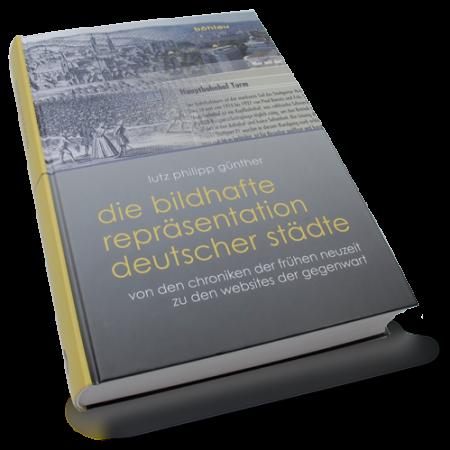 Diss-Buch_perspekt